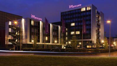 Finden Sie Hotels In Groningen Schnell Und Einfach Mit Hrs