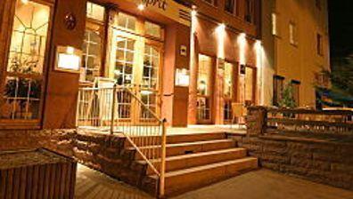 Hotel Halle Top Hotels Gunstig Bei Hrs Buchen