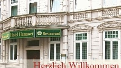 Hotelempfehlung - Hotel Hannover - Walsrode