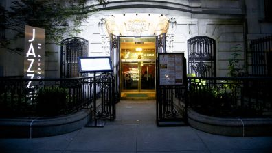 Hotelempfehlung - The Kitano Hotel New York LIF - New York (New York)