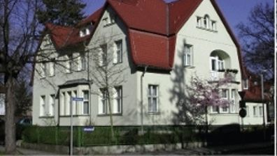 Hotel Weimar Top Hotels Gunstig Bei Hrs Buchen