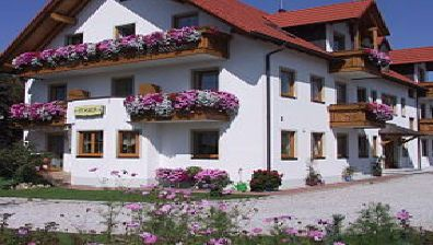 Hotelempfehlung - Hotel Hopfengold - Wolnzach