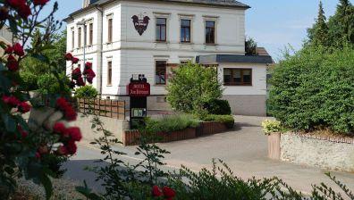 sauna club frankfurt waldhaus augustusburg