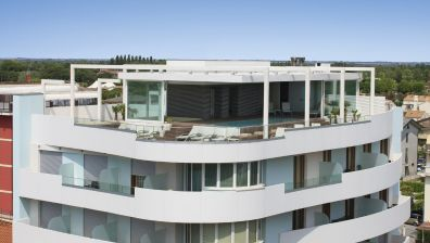 Hotels In Lido Di Jesolo Das Malerische Seebad An Der Adria