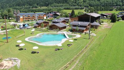 Hotels In Flachau Winterskiregion Der Extraklasse