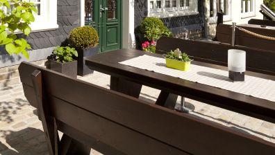 Hotel Wermelskirchen - Reservieren Sie Ihr Zimmer direkt über HRS