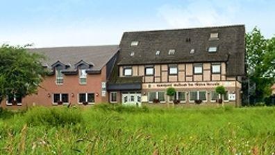 Hotels In Dinslaken Das Grune Tor Zum Ruhrgebiet