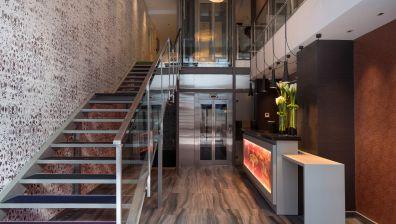 Hotel Barcelona Top Hotels Gunstig Bei Hrs Buchen