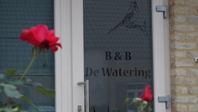 Hotelempfehlung - Hotel B&B De Watering - Lommel