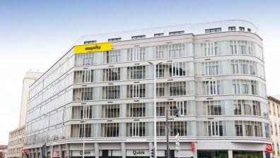 Hotel Lyon Ubernachten Sie In Der Stadt Des Lichtes
