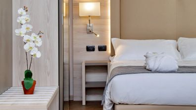 Hotelempfehlung - Hotel Duomo Apartments Milano by Nomad - Mailand