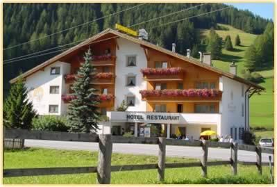 Hotel Bergblick Nauders Exterior view - Hotel_Bergblick-Nauders-Exterior_view-1-431463.jpg