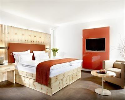 Alpen Adria Hotel und Spa Hermagor Pressegger See Presseggen Info - Alpen_Adria_Hotel_und_Spa-Hermagor-Pressegger_See-Presseggen-Info-10-153209.jpg