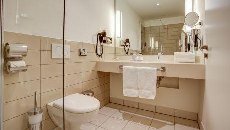 Hotel Fourside Braunschweig - 4 Sterne Hotel: Bei HRS mit Gratis ...