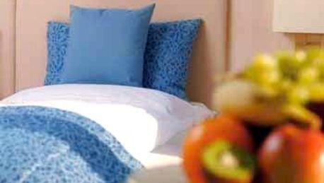Ambassador Hotel Spa Sankt Peter Ording 4 Hrs Sterne Hotel Bei