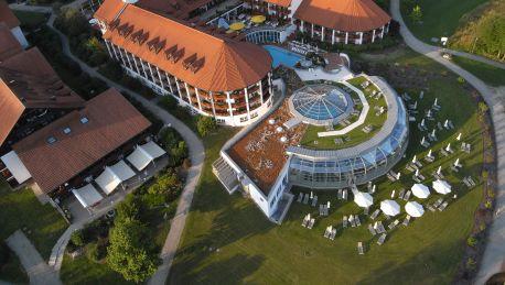 Whirlpool Bad Griesbach : Hotel fürstenhof 4 hrs star hotel in bad griesbach im rottal