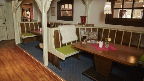Zur Eiche Flair Hotel Buchholz In Der Nordheide Great