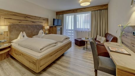 Hotel Hofbraeuhaus Bodenmais 4 Sterne Hotel Bei Hrs Mit Gratis