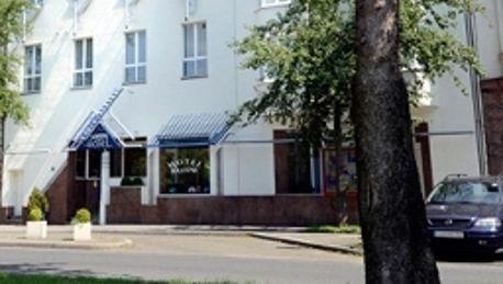 Kastens Hotel 4 Star Hotel In Düsseldorf