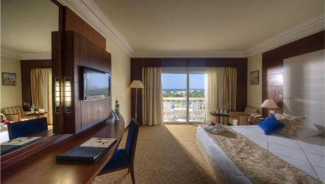 Hotel le royal hammamet tunisia hrs star hotel in hammamet
