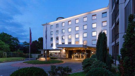 Ameron Bonn Hotel Konigshof 4 Sterne Hotel Bei Hrs Mit Gratis