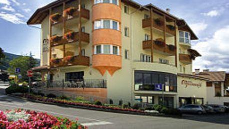 Hotel Millanderhof - Hotel a 3 HRS stelle a Bressanone