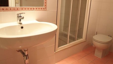 Hotel Bel Soggiorno San Gimignano - 3 HRS Sterne Hotel: Bei HRS mit ...