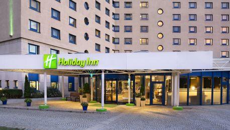Bosch Kühlschrank Holiday : Holiday inn stuttgart 4 hrs sterne hotel: bei hrs mit gratis