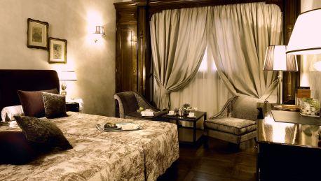 Baglioni Grand Hotel Florenz 4 Hrs Sterne Hotel Bei Hrs Mit