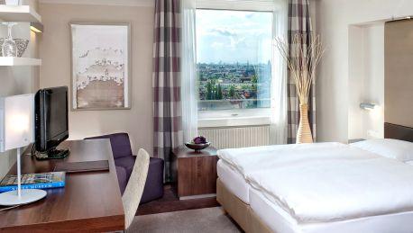 Estrel Hotel Berlin 4 Sterne Hotel Bei Hrs Mit Gratis Leistungen