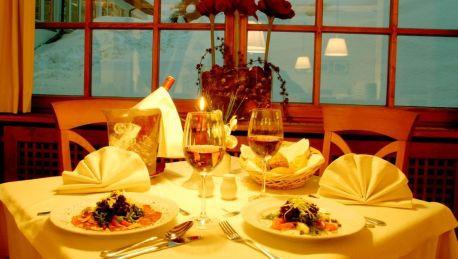 Hotel Tyrol Pfunds 4 Hrs Sterne Hotel Bei Hrs Mit Gratis Leistungen