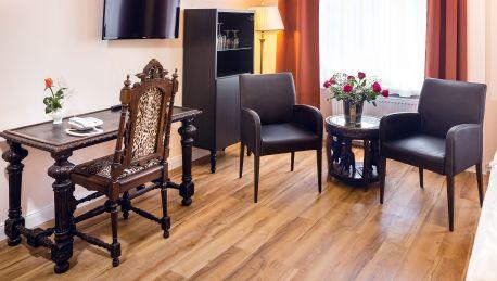 Arco Hotel Berlin 3 Hrs Sterne Hotel Bei Hrs Mit Gratis Leistungen