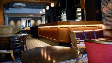 Hotel Van Belle Brüssel - 3 HRS Sterne Hotel: Bei HRS mit Gratis ...