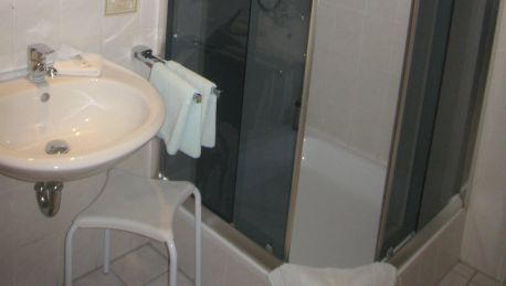 Hotel Schone Aussicht Weissenfels 3 Hrs Sterne Hotel Bei Hrs Mit