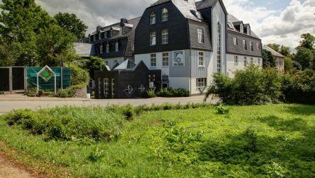 Hotel Alte Muhle 4 Hrs Star Hotel In Chemnitz