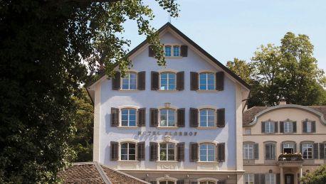 Hotel Florhof Zürich 3 Sterne Hotel Bei Hrs Mit Gratis Leistungen