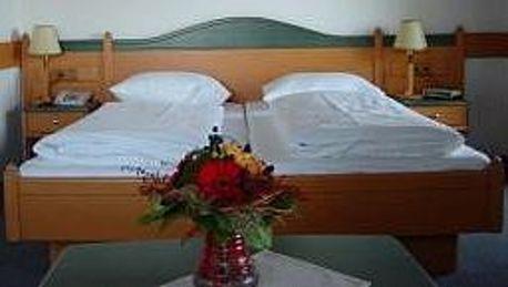 Hotel Schone Aussicht Salzburg 3 Hrs Sterne Hotel Bei Hrs Mit
