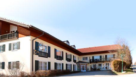 hotel maximilian landgasthof bad feilnbach 4 hrs sterne hotel bei hrs mit gratis leistungen