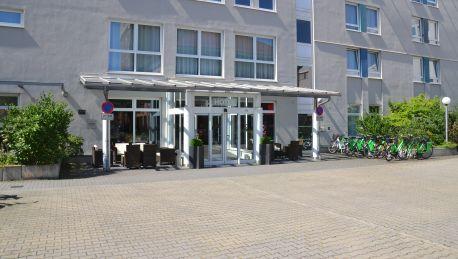 Hotel achat comfort dresden hotel a hrs stelle