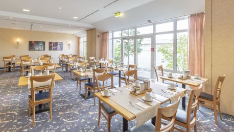 Hotel Ramada By Wyndham Hannover Laatzen 3 Hrs Sterne Hotel Bei