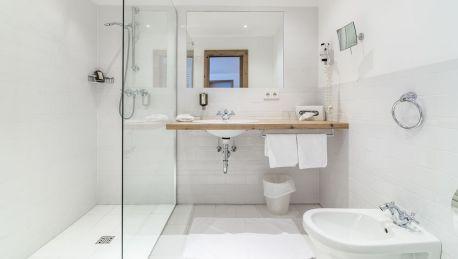 Hotel Drumlerhof Sand in Taufers - 4 HRS Sterne Hotel: Bei HRS mit ...
