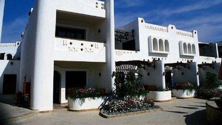 Tropicana Tivoli Hotel In Scharm El Scheich Hotel De