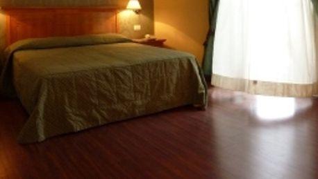 Hotel Del Real Orto Botanico 4 Hrs Star Hotel In Naples