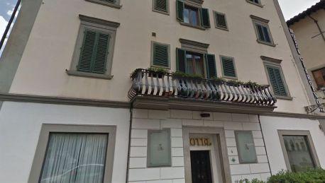 Hotel giardino prato hrs sterne hotel bei hrs mit gratis