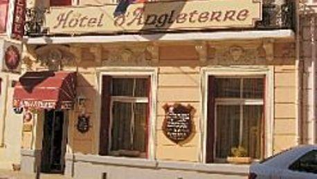 Restaurant le bureau a salon de provence juni fr u