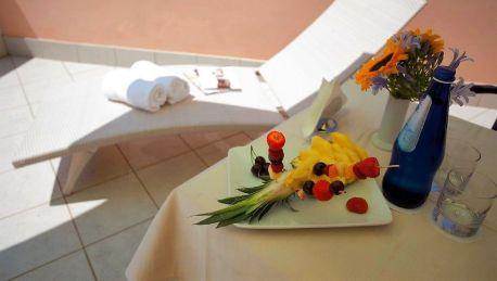 Hotel Bel Soggiorno Sanremo - 3 HRS Sterne Hotel: Bei HRS mit Gratis ...