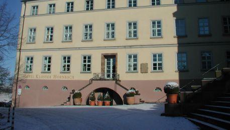 Kleiner Kühlschrank Hornbach : Hotel kloster hornbach hrs sterne hotel bei hrs mit gratis