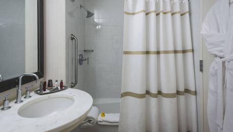 Hotel Dallas Fort Worth Marriott Solana Westlake