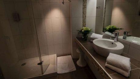 Brit Hotel Bristol Montbeliard Centre à Montbéliard U2013 Hôtel 3 HRS étoiles