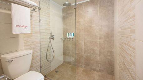 Hotel Occidental Tamarindo 4 Hrs Sterne Hotel Bei Hrs Mit Gratis